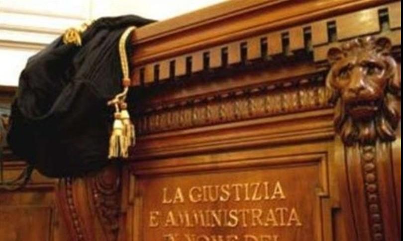 Accordo riforma processo penale
