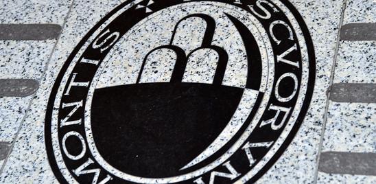 Mps, Unicredit apre le trattative per l'aggregazione
