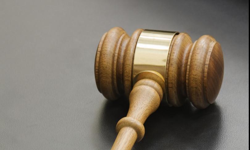 riforma giustizia commissione camera