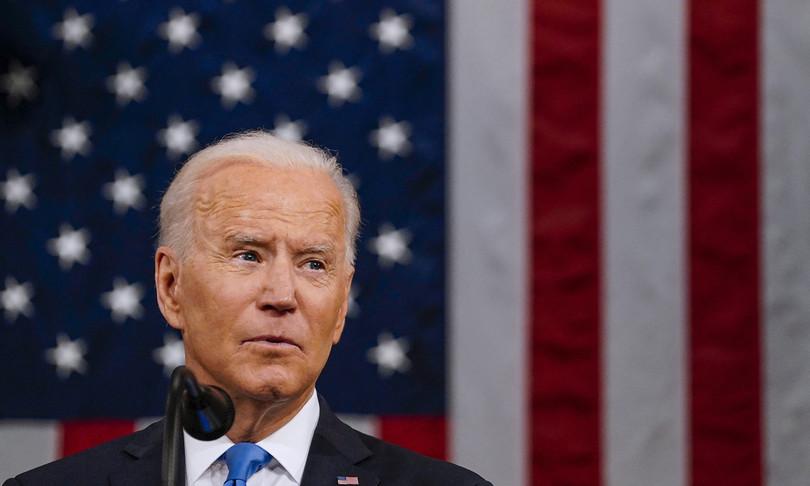 Usa appello Biden emergenza sfratti