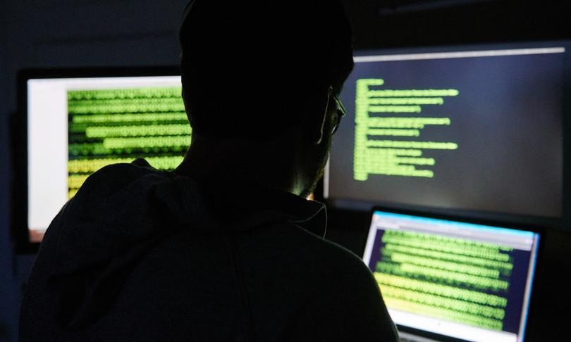 che cosa e ransomware perche attacchi hacker sono piu frequenti