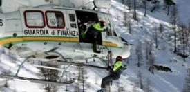 Rischiano ipotermia in quota, quattordici scout salvati in Friuli Venezia Giulia