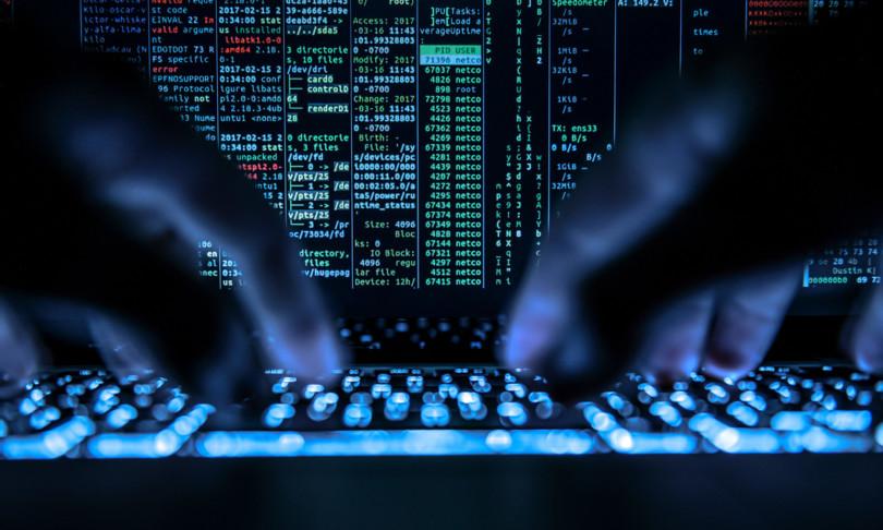 Regione Lazio attacco hacker sospese prenotazioni vaccino