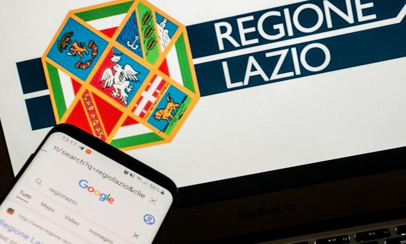 attacco hacker regione lazio procura terrorismo bitcoin riscatto
