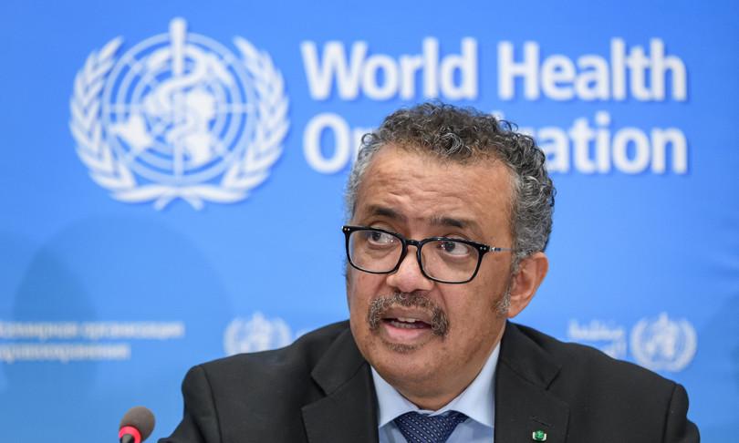 Oms contro terza dose vaccino ora proteggere Paesi poveri