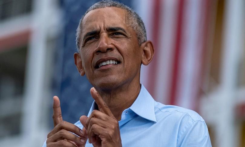 obama festa 60 anni critiche
