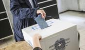 A ottobre si vota nel paese più piccolo d'Italia, 30 anime in provincia di Lecco