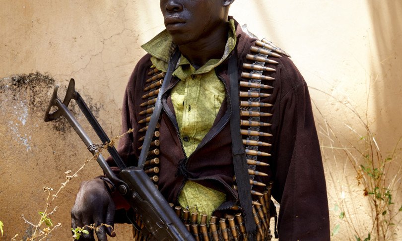 sud sudan scontri morti milizie