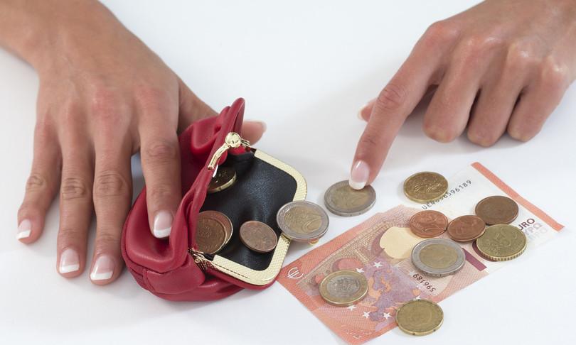 oltre 5 milioni italiani poverta assoluta