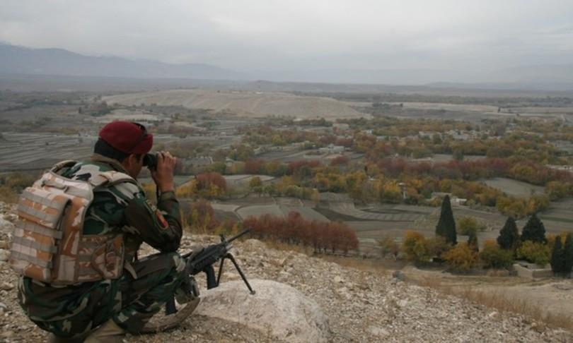 pentagono situazione afghanistan preoccupante