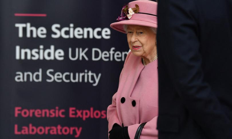 difesa britannica recluta scienziati