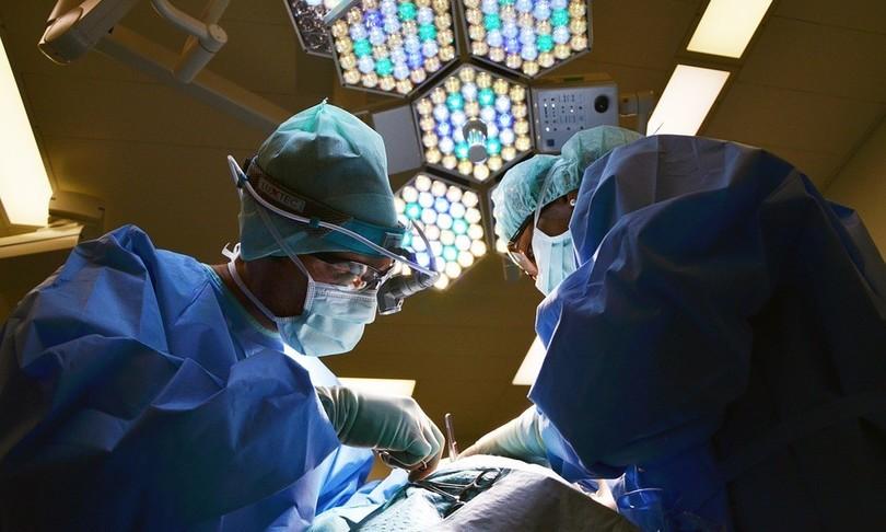 rene trapiantato su pancreas bimbo