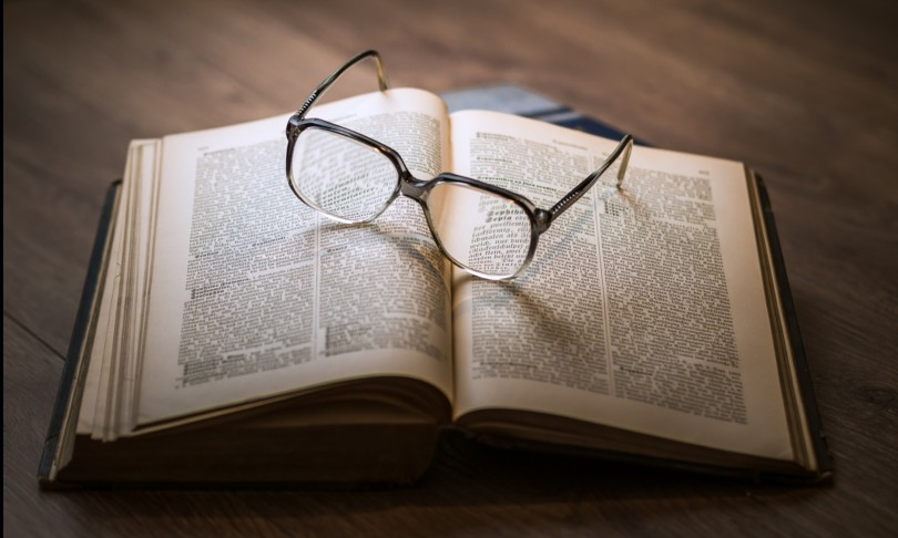 libri amazon milano citta italiana che legge di piu