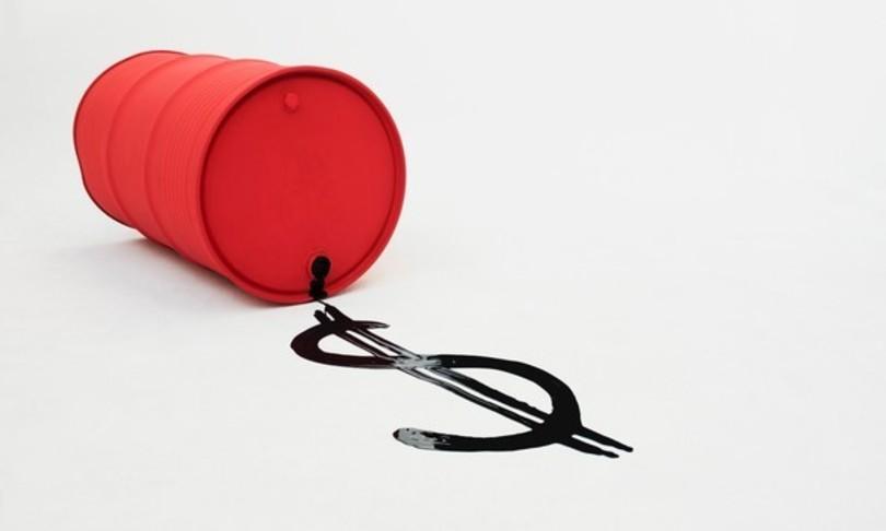 petrolio scorte settimanali usa calano meno attese