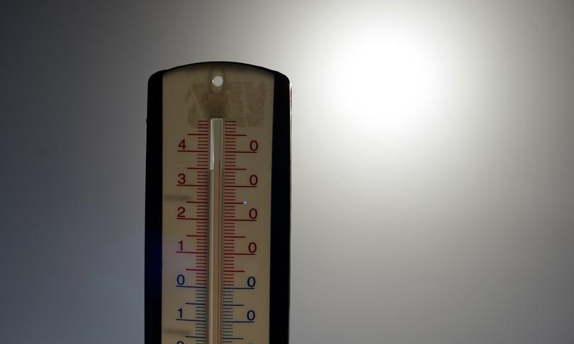 caldo record sicilia siracusano