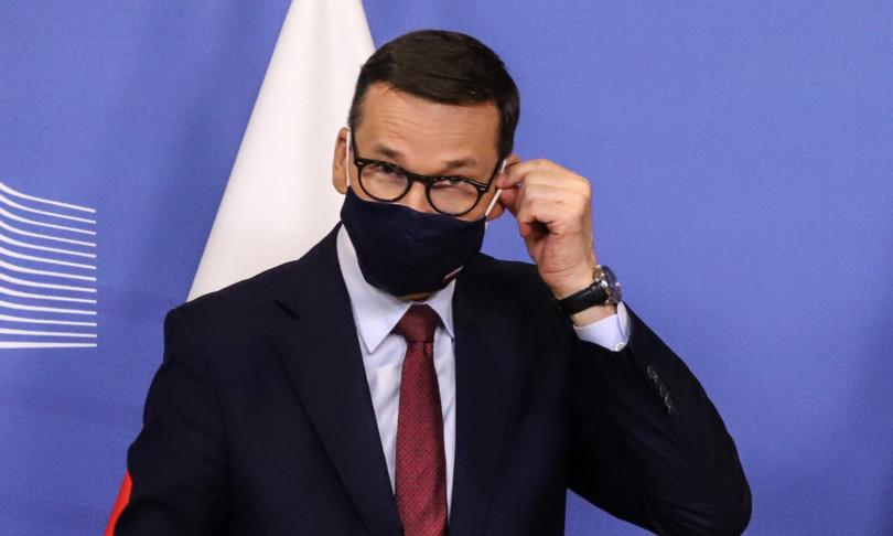 Polonia Camera via libera controversa legge sui media