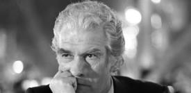 A Milano una serata per i cento anni di Strehler