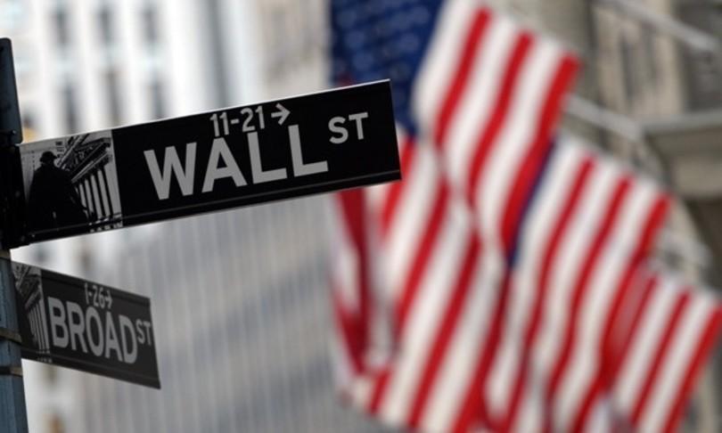 Wall Street per Dow e S&P terzo record di fila bene Nasdaq