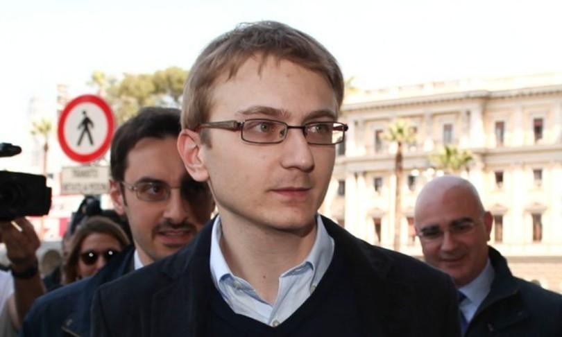 Alberto Stasi lavoro fuori carcere delitto Garlasco