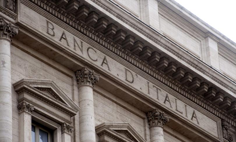 bankitalia nuovo record debito