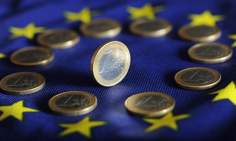eurostat cresce pil ripresa occupazione
