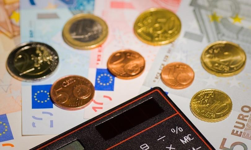 spese obbligate consumi confcommercio
