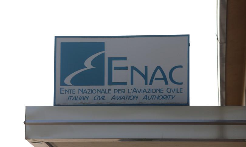 Ita ok Enac può vendere biglietti