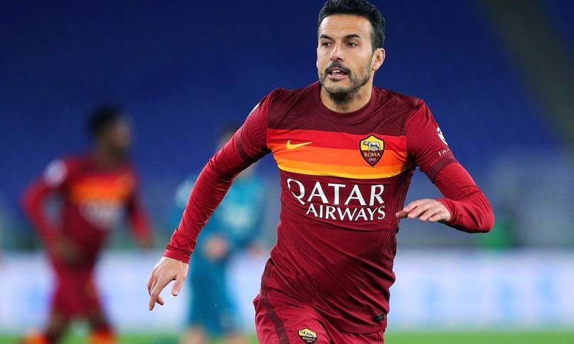 """Calcio: Lazio saluta Pedro """"nuovo n.9"""" dalla Roma. Ecco i precedenti"""