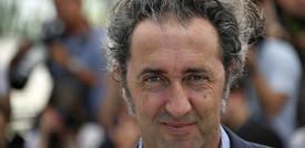 'E' stata la mano di Dio', Sorrentino racconta i suoi anni Ottanta