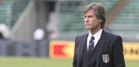 L'Inter ha licenziato Oriali