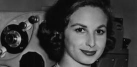 Addio a Nicoletta Orsomando, la 'signorina buonasera' che fece la storia della tv