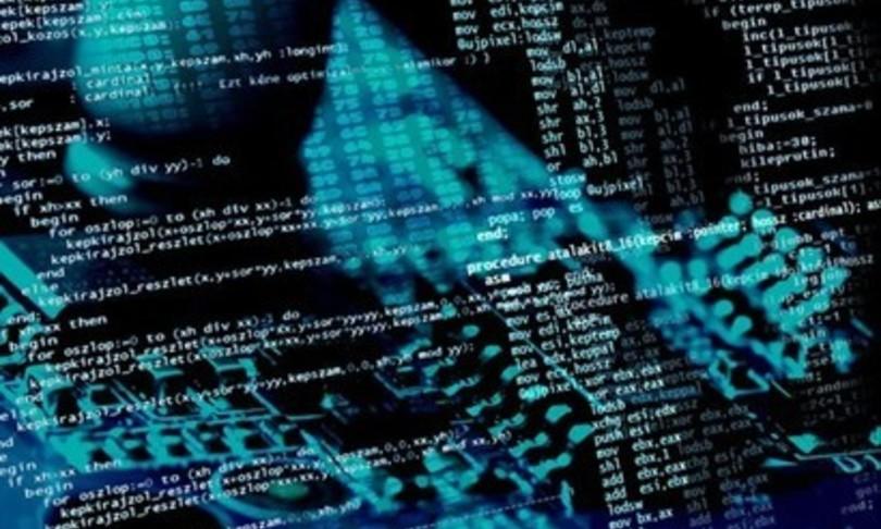 attacco hacker dipartimento stato usa