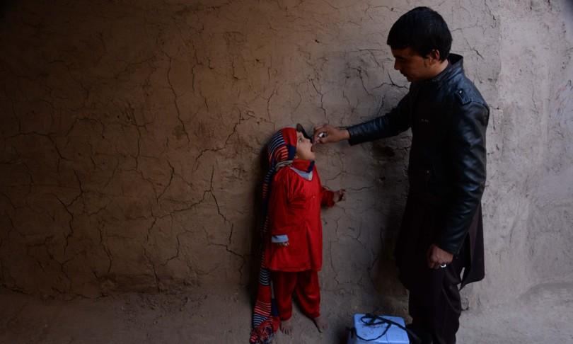 unicef assistenza umanitaria 10 mln bambini afghani