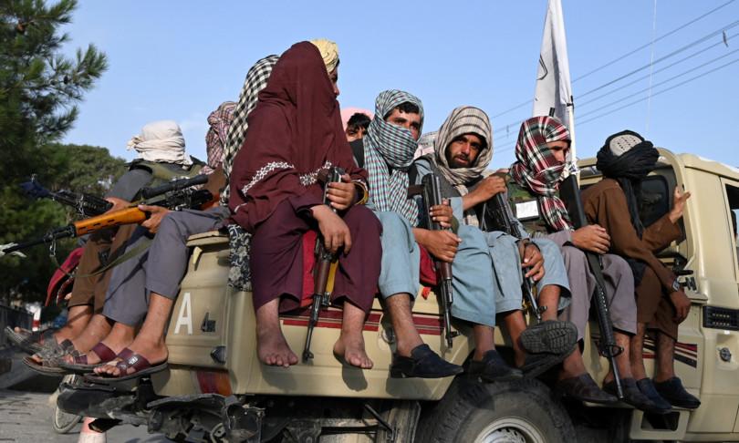 Pentagono ultimatum talebani scadenza 31 agosto