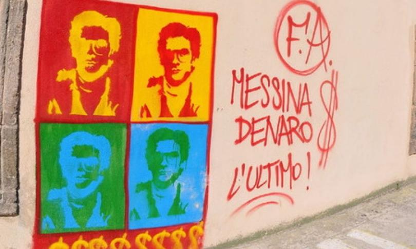 Matteo Messina Denaro comandava partito Sicilia Libera
