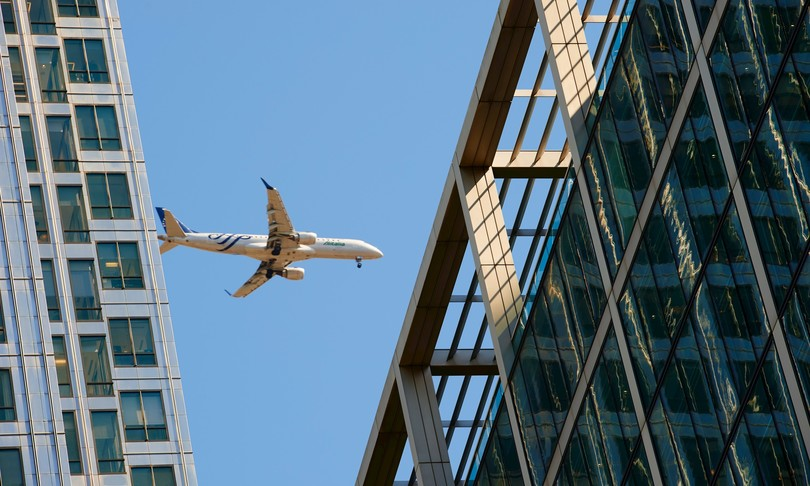 Ita will start flying from 15 October.  And Alitalia will no longer issue tickets from midnight