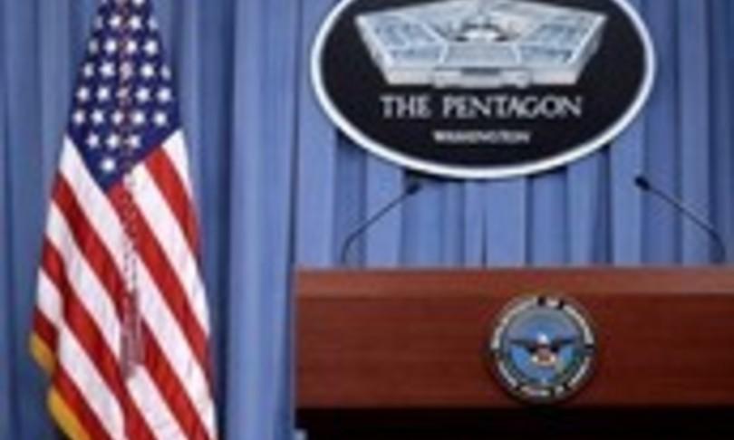 Afghanistan due deputati Usa sorpresa Kabul