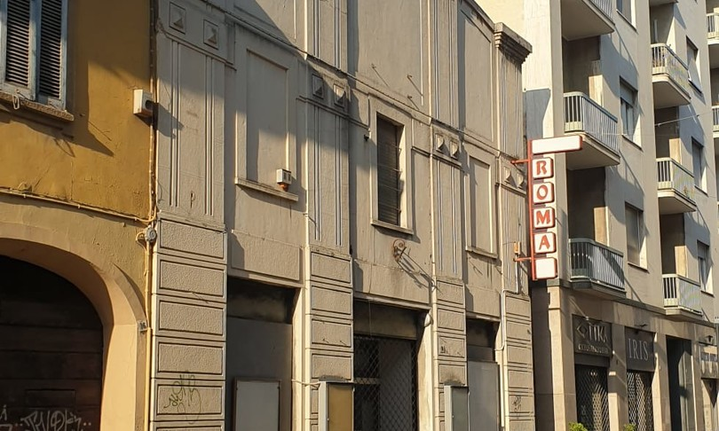 Cinema Brianza lotta contro chiusura dopo 92 anni