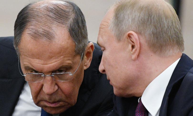 serghei lavrov biografia russia star zar