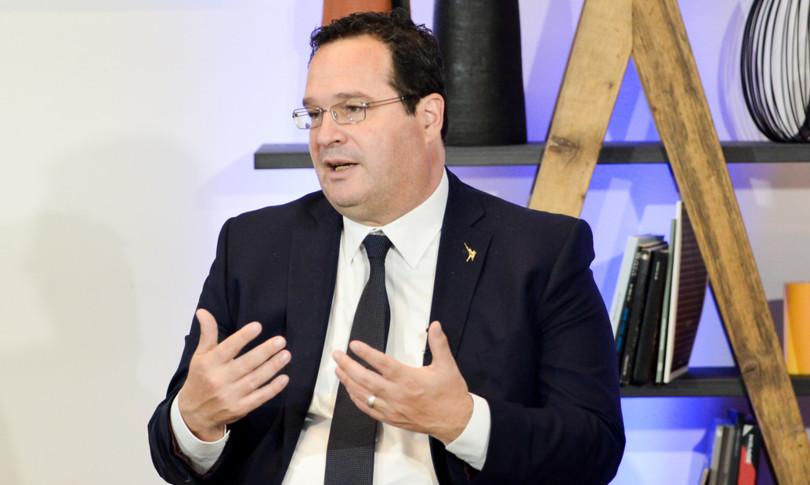 lega durigon dimette sottosegretario