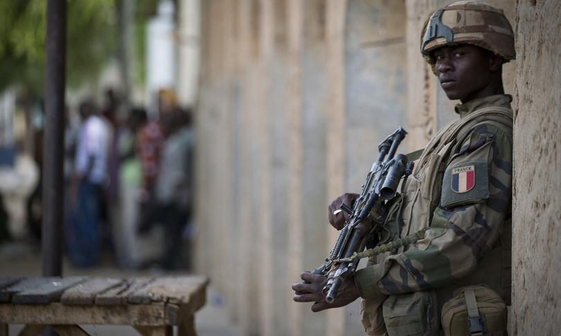 debacle usa afghanistan terrorismo jihad sahel