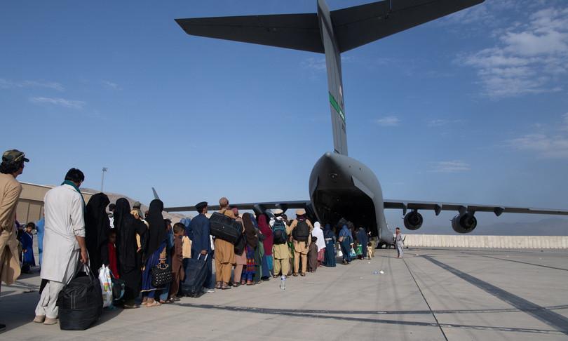 Afghanistan risoluzione Onu per il passaggio sicuro anche dopo il 31 agosto Ma non ci sarà 'safe zone'