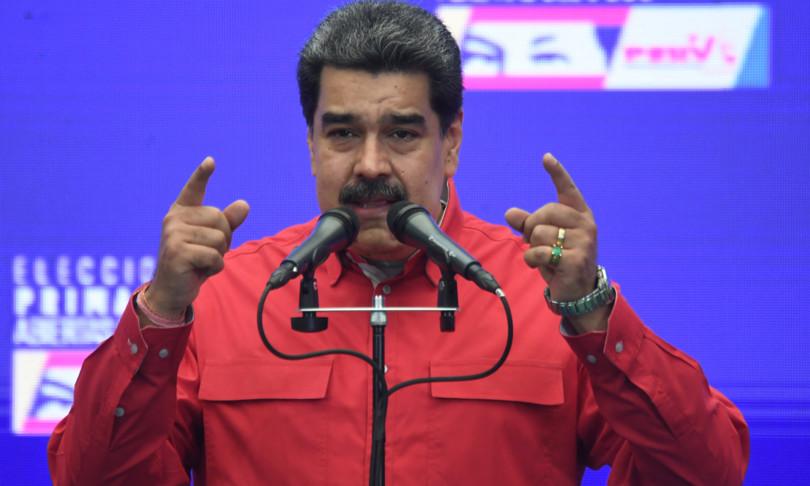 vaccinazione covid bambini 3 anni venezuela
