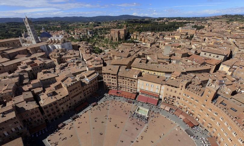 due nuovi candidati elezioni suppletive Siena sei in corsa