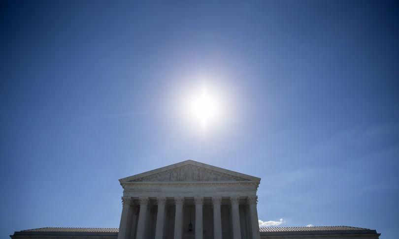 biden condanna legge aborto texas corte rifiuta di bloccarla