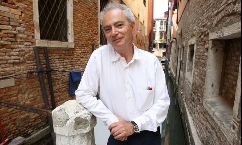 morto lo scrittore Daniele Del Giudice