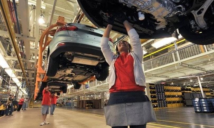 economia eurozona rallenta italia record