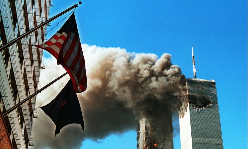 Vent'anni dopo, pubblicati i documenti segreti sull'11 settembre