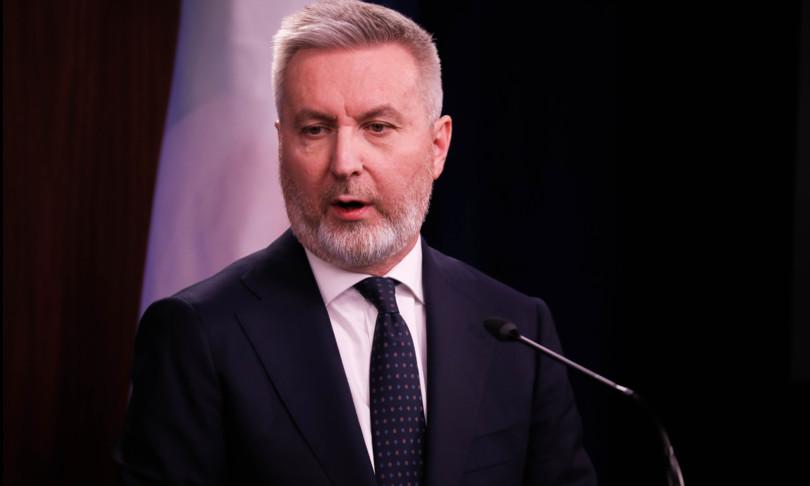 Usa Guerini rafforzamento difesa Ue in ambito Nato