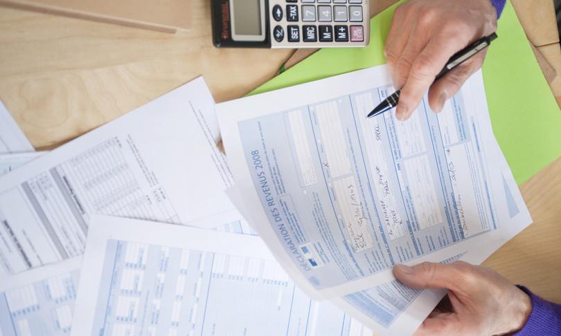 proroga termine domanda bonus affitti